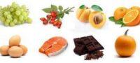 Таблица гликемического индекса продуктов для диабетиков: советы эндокринолога!