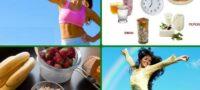 Как запустить метаболизм и ускорить обмен веществ в организме: продлеваем молодость