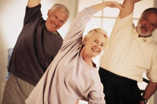 питание при остеопорозе у женщин