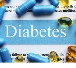клиническое лечение сахарного диабета