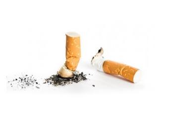 Можно ли курить при сахарном диабете 2 типа