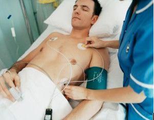 кетоацидоз симптомы
