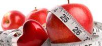 Повышенный холестерин. Ранняя диагностика и своевременное лечение – уменьшение риска возникновения осложнений