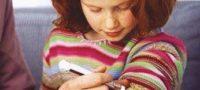 Сахарный диабет у детей – угроза современному обществу