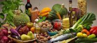 Средиземноморская диета для похудения: меню на каждый день. Здоровое питание