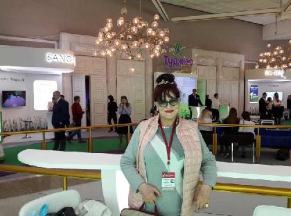 Эндокринологический конгресс 1 марта 2017 Москва