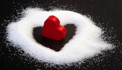 препарат от диабета Джардинс