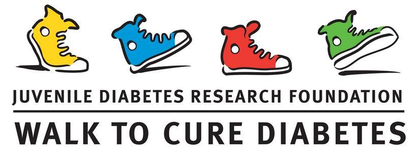 Международная организация Juvenile Diabetes Research Foundation