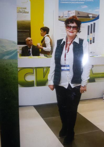 конференция инсулин Тресиба