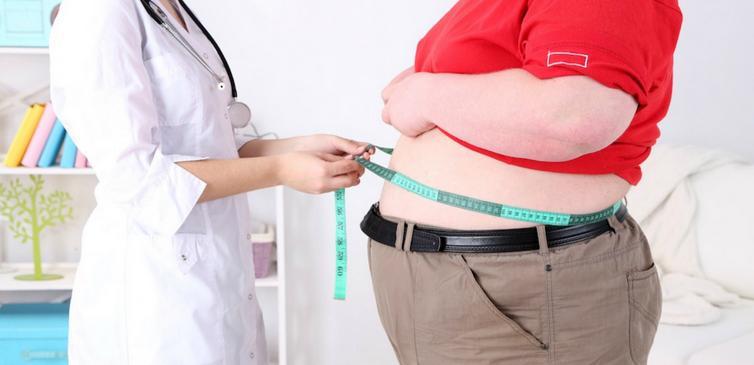 Питание при диабете 2 типа с избыточным весом