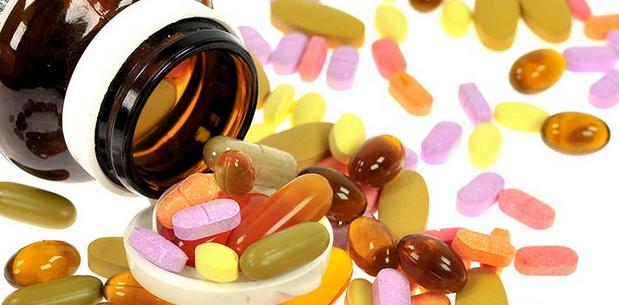 антидиабетические препараты