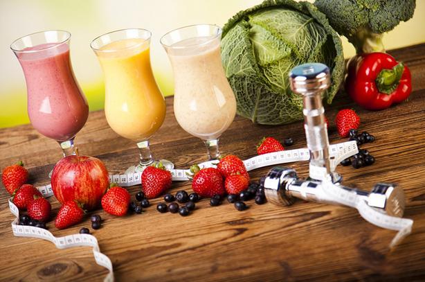 Инсулинорезистентность лечение
