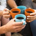 можно ли пить кофе при сахарном диабете 2 типа