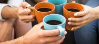 Можно ли пить кофе при сахарном диабете 2 типа — частые вопросы диабетиков