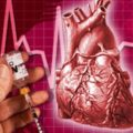 Jardiance уменьшает риск смерти