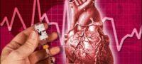 Jardiance уменьшает риск смерти от сердечно-сосудистых заболеваний у пациентов с диабетом 2 типа