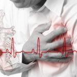 Инфаркт как предотвратить при диабете