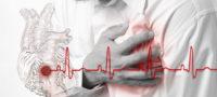 Инфаркт как предотвратить при диабете главные моменты