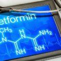Метформин механизм действия