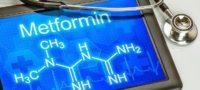 Метформин для продления жизни и профилактика рака: результаты исследований