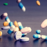 Лечение сахарного диабета 2 типа препараты сегодняшнего дня