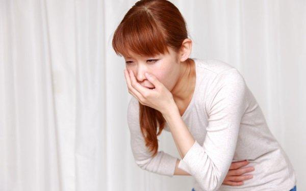 Побочные эффекты диабетических препаратов