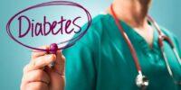 Диабет 1 типа и 2 типа в чем разница генетического и приобретенного заболевания