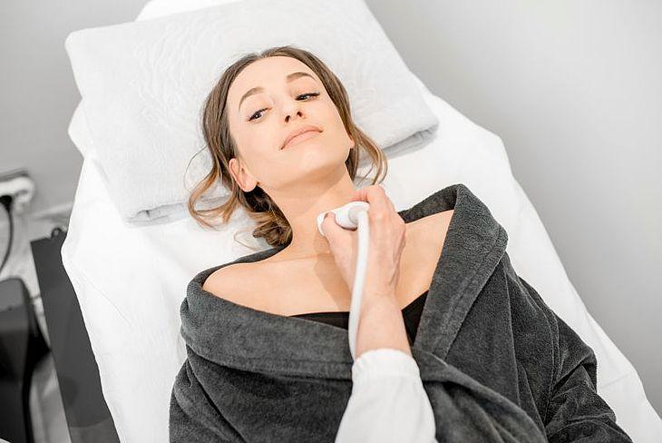 Щитовидная железа анализы на гормоны какие нужно сдать