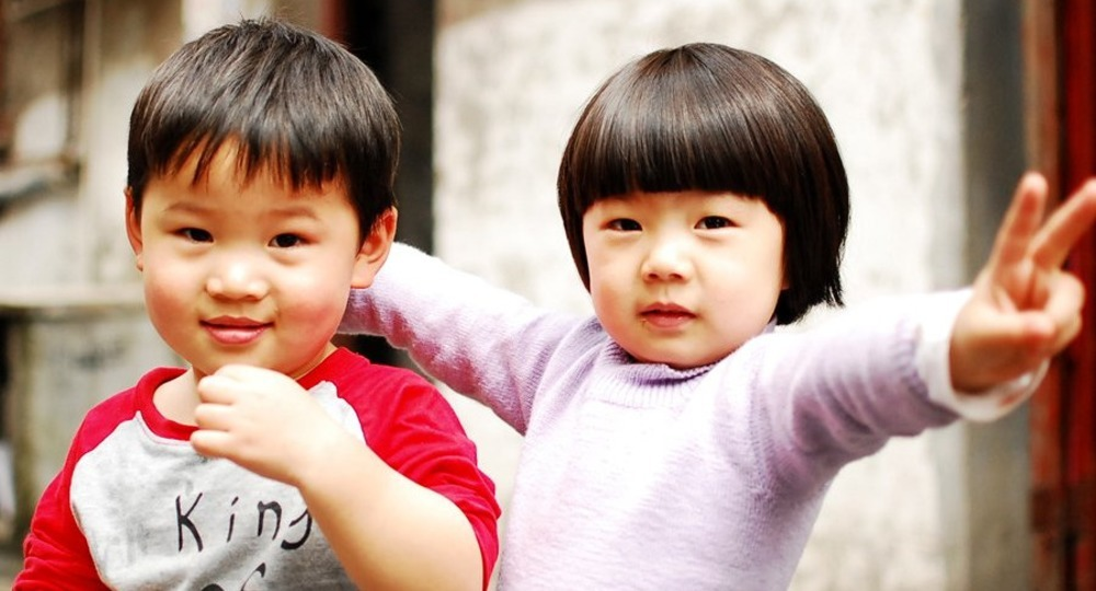 Коронавирус у детей как проявляется